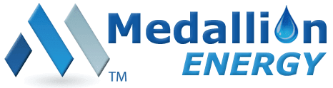 Medallion Energy - Professional Pool Heat Pump Repair and Distribution