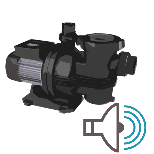 How to troubleshoot your pool pump medallion energy for Pool pump motors troubleshooting