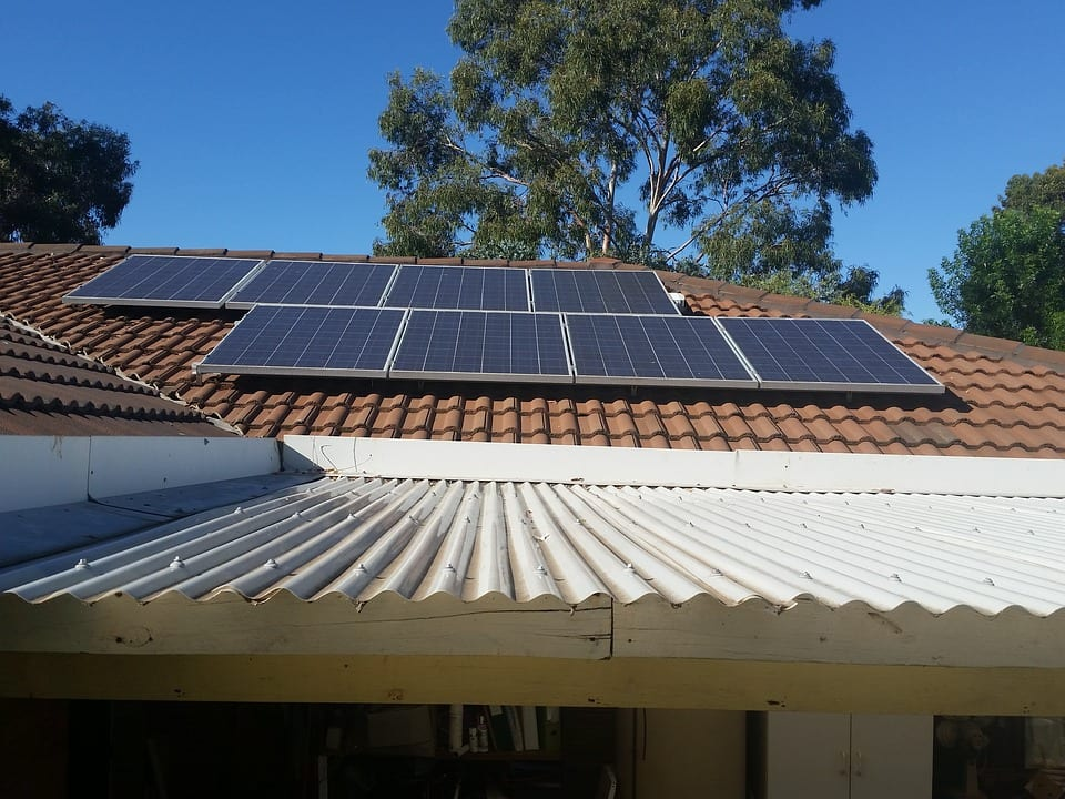 The Cost Of Solar Pool Heating | How Well Do Solar Pool ...