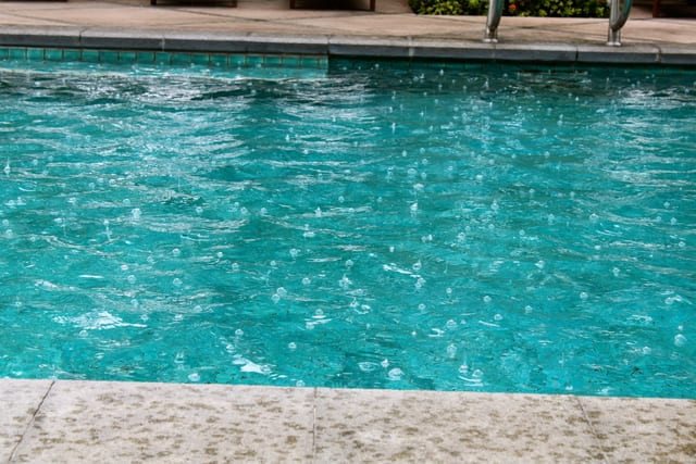 20 Common Swimming Pool Myths Myths About Swimming Pools