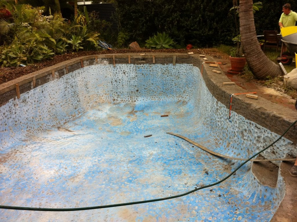 Understanding Pool Water Saturation Index Lsi How To