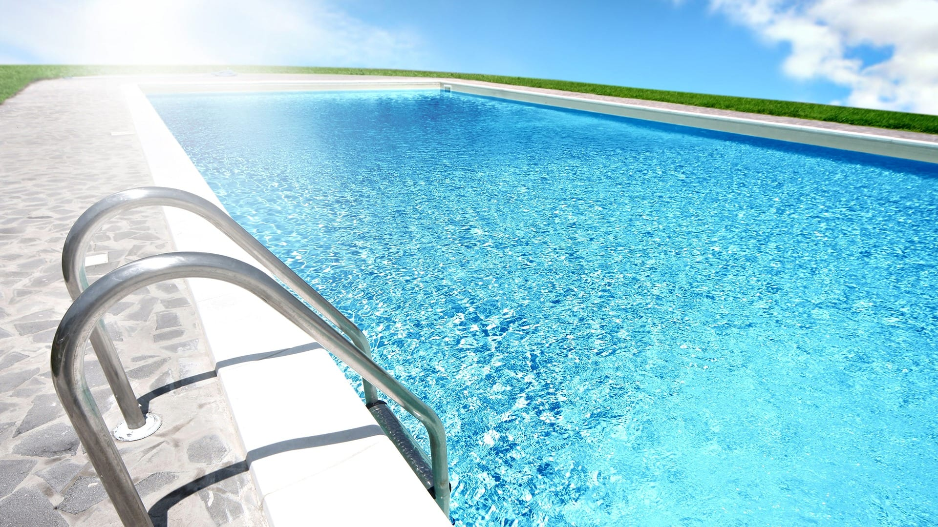 Pool Automation - Purpose and Benefits