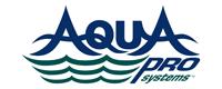 aquapro pool heater aquapro pool heat pump aquapro pool heater repair aquapro pool heat pump repair