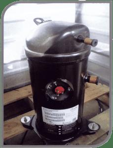 Aquacomfort Vintage Signature Series Oem Parts Medallion Energy