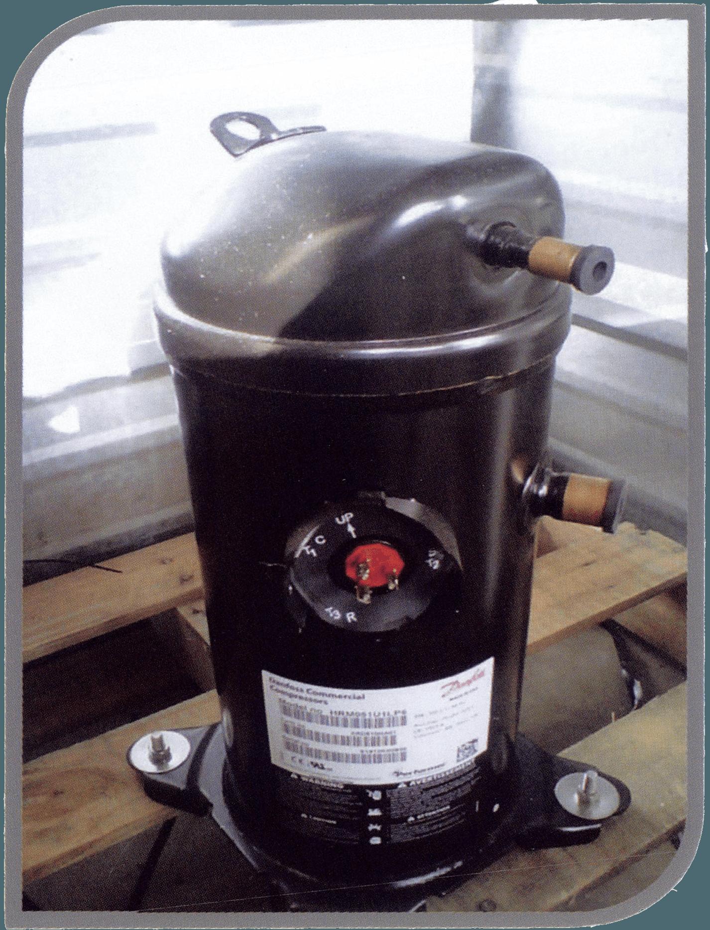 Gulfstream Pool Heater Parts Gulfstream Pool Heat Pump Parts