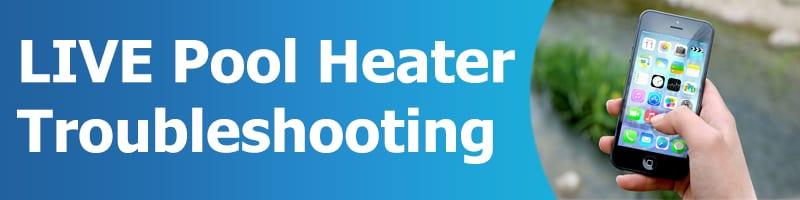 Rheem Heat Pump Error Codes 1500 Trend Home Design