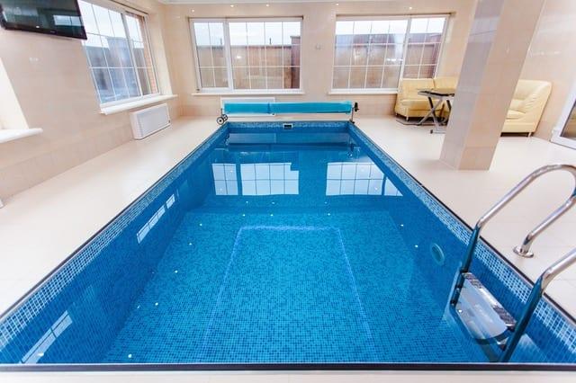 pool heater troubleshooting pool heaters swimming pools pool heat pump troubleshooting