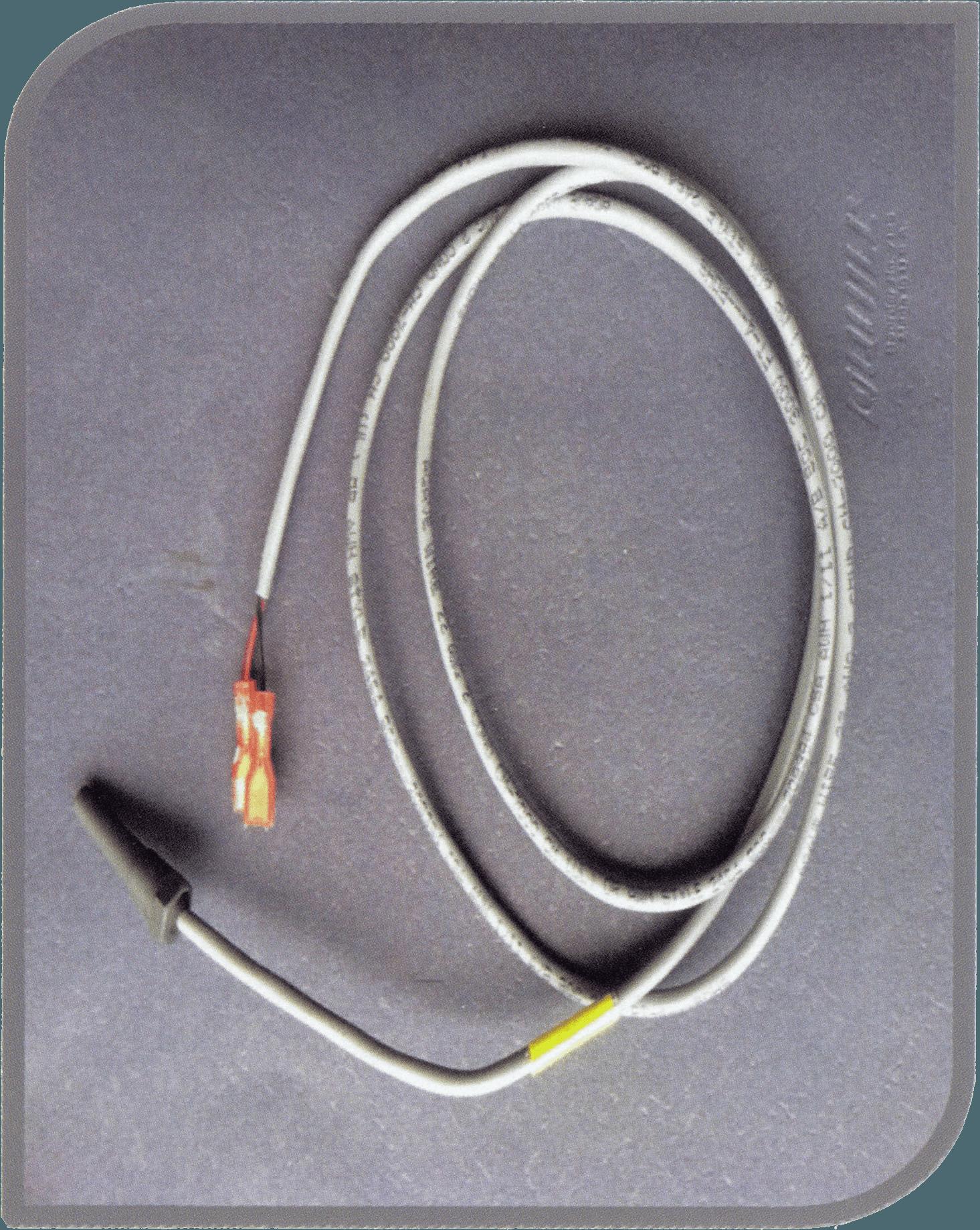 pool heater sensor