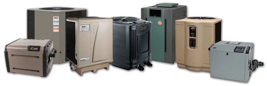 heat pump pool heater air-source pool heat pumps pool heaters hayward heat pump electric swimming pool heaters