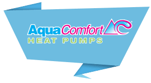 AquaComfort Heat Pumps