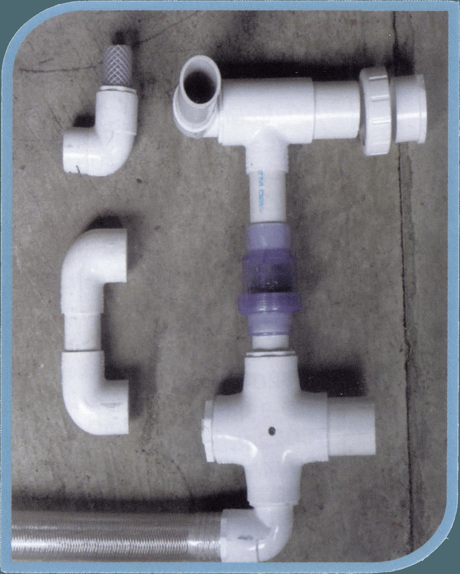 Rome Industries Pool Heat Pump Parts Medallion Energy