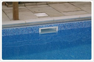 How to open your swimming pool inground pool opening quick guide for In ground swimming pool skimmer