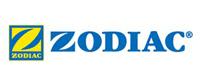 zodiac pool heat pump repair | heat pump pool heater repair | heat pump repair or replace