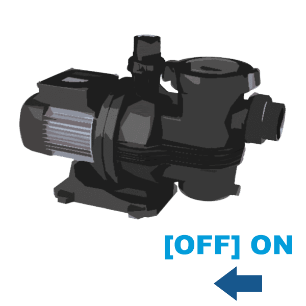 How To Troubleshoot Your Pool Pump Medallion Energy