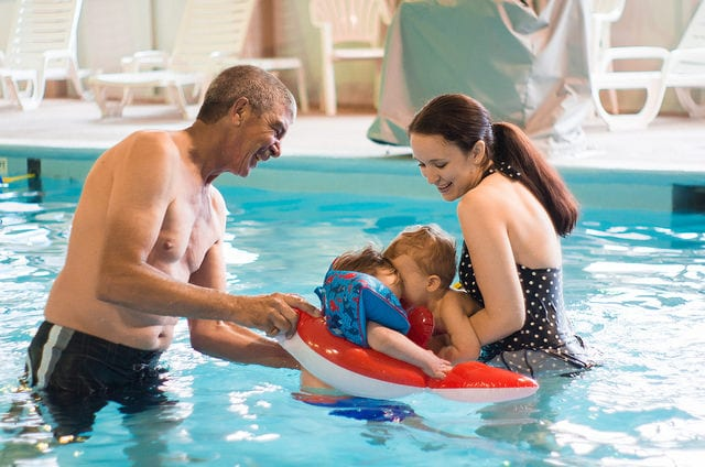 reasons to get a pool reasons why you should get a pool get a pool loan how to get a pool clean fast