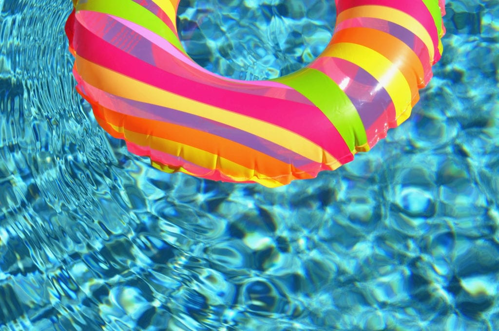 reasons to get a pool reasons why you should get a pool get a pool installed get a pool loan