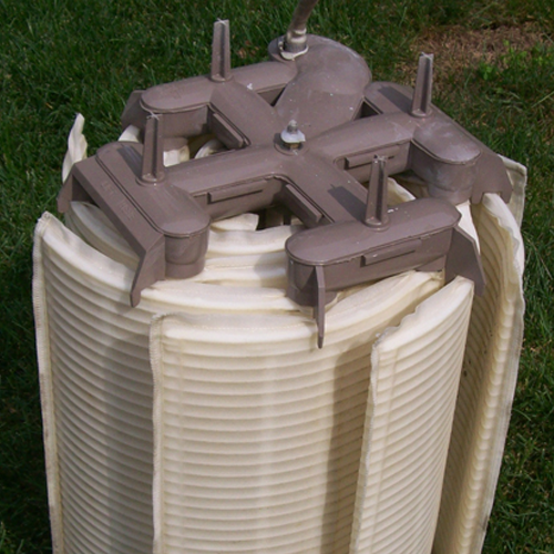 How To Choose The Best Pool Filter: A Pool Filter Comparison Guide