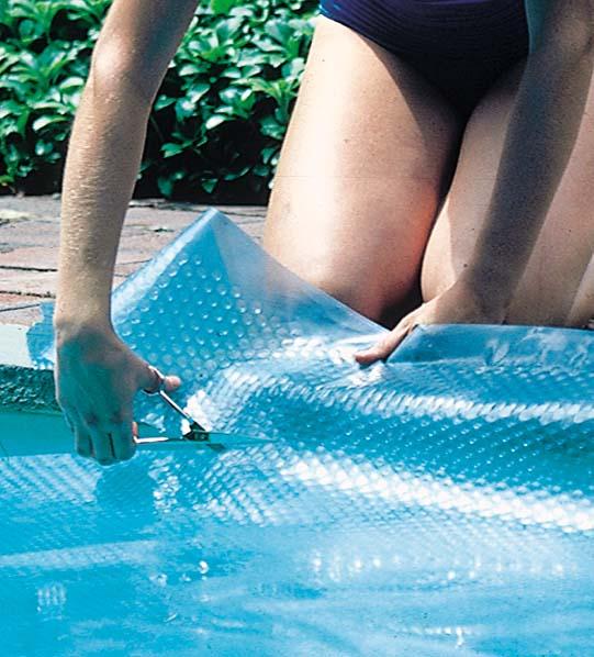 solar pool rings solar pool covers pool solar cover effectiveness solar pool cover