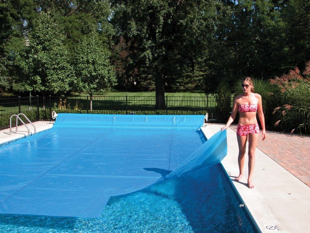 solar pool covers solar pool covers bubbles up or down solar pool cover