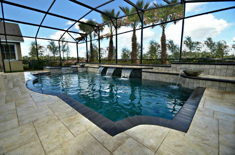 pool heater in florida is pool heating needed orlando pool heating costs florida