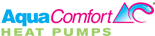 Aquacomfort Heat Pump Error Codes