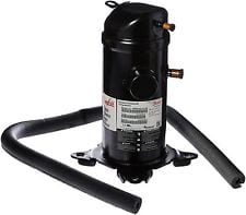 Pentair Heat Pump Parts Pentair Replacement Pool Heater