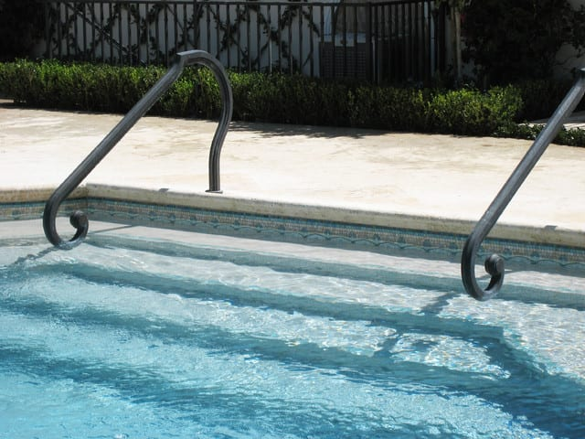 15 Cheap Ways To Upgrade Your Pool | Medallion Energy