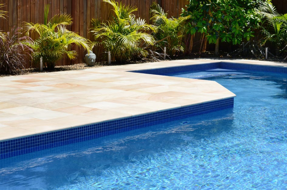 15 Cheap Ways To Upgrade Your Pool - Pool Heat Pumps | Pool ...