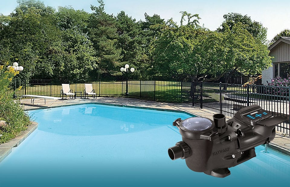 7 Best Tips To Lower Swimming Pool Bills By Up To 50