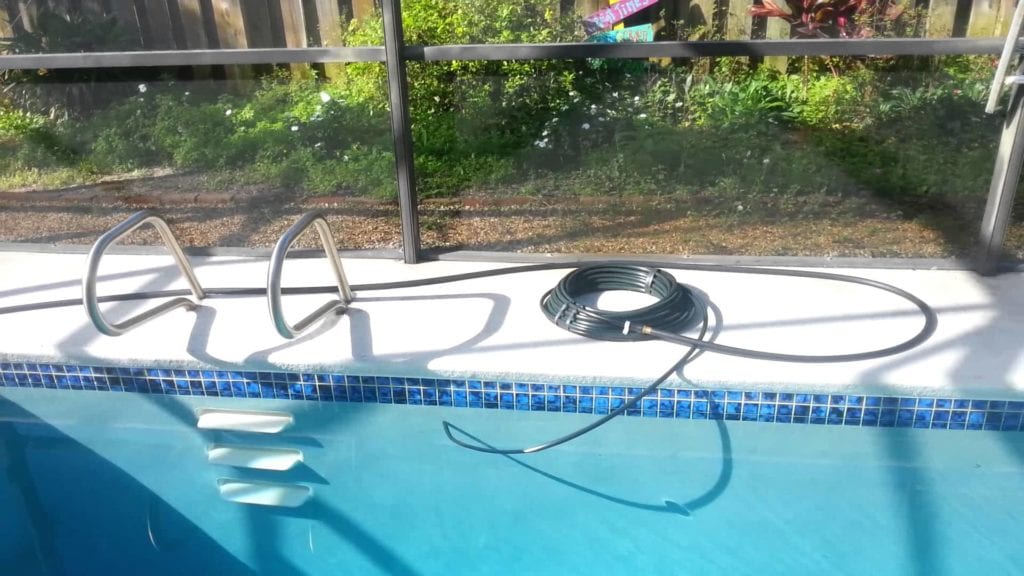 The Cost Of Solar Pool Heating How Well Do Solar Pool Heaters Work