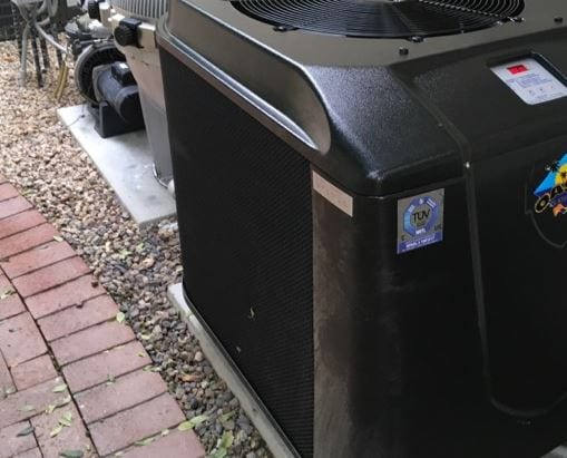 7 Ways To Make Your Pool Heat Pump 2x More Energy