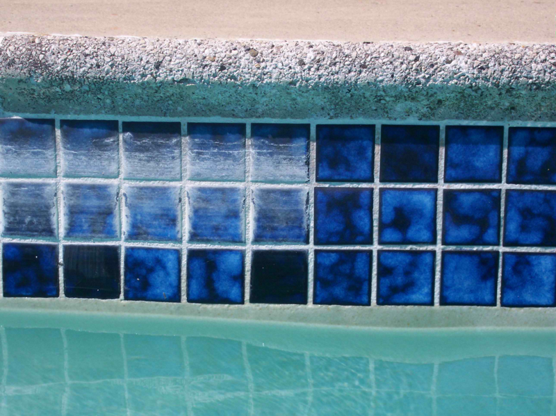 Balance Your Pool Water In 7 Easy Steps How To Adjust