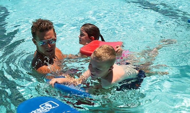 Too Much Chlorine In The Pool 7 Easy Ways To Lower Pool Chlorine