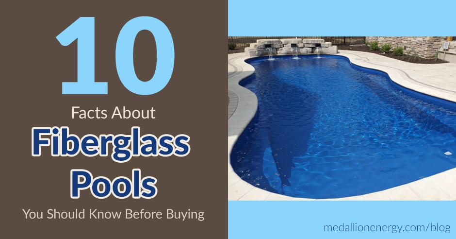 fiberglass pools fiberglass pool information fibeglass pool pros and cons