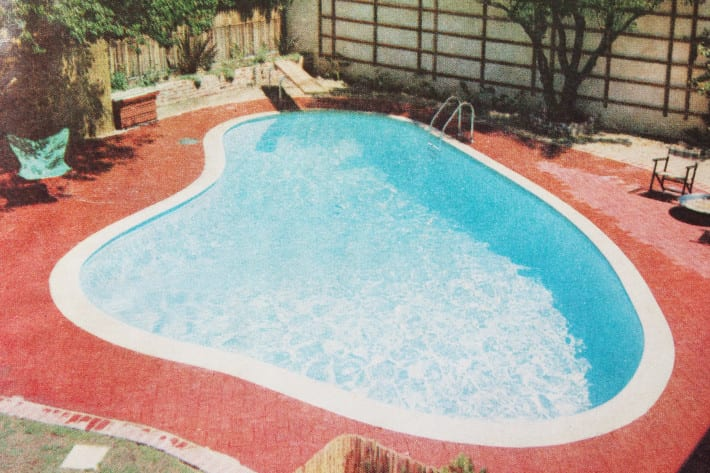 fiberglass pool lifespan