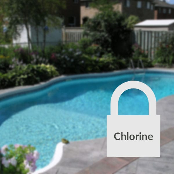 7 causes of chlorine loss in swimming pools how to - Swimming pool chlorine concentration ...