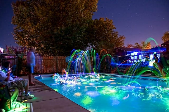 33 Summer Pool Party Ideas How To Throw An Epic Summer