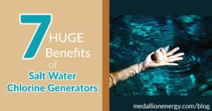 salt chlorine generator benefits salt water chlorine generator benefits